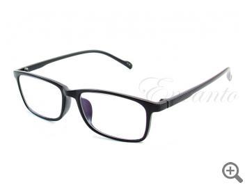 Компьютерные очки FM TR-3020-C2 102741 фото