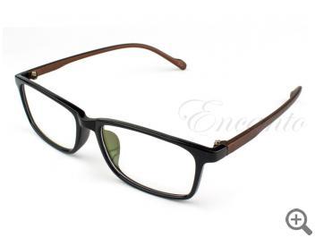Компьютерные очки FM TR-3020-C7 102905 фото