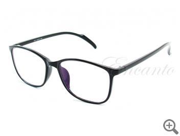 Компьютерные очки FV 1021-C11 102737 фото