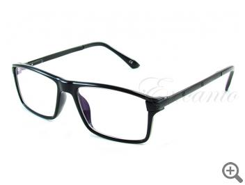 Компьютерные очки FV E033-C1 102739 фото