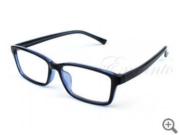 Компьютерные очки GI 8229-C1 102711 фото