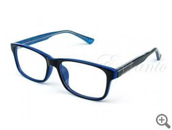 Компьютерные очки GI F-9078-C18 102706 фото