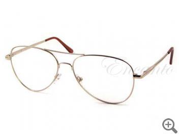 Компьютерные очки KA K154-C3 с футляром 102196 фото