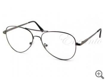 Компьютерные очки KA K154-C4 с футляром 102197 фото