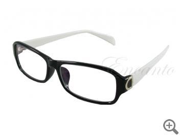 Компьютерные очки KF 8036-C13 с футляром 102225 фото