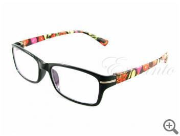 Компьютерные очки KF 8041-C4 с футляром 102227 фото