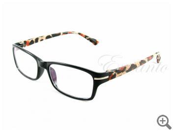 Компьютерные очки KF 8041-C63 с футляром 102226 фото