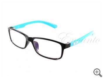 Компьютерные очки KF 8053-C22 с футляром 102221 фото