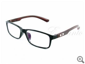 Компьютерные очки KF 8053-C30 с футляром 102220 фото