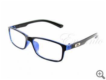 Компьютерные очки KF 8053-C77 с футляром 102222 фото