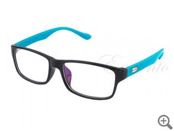 Компьютерные очки KF 8084-C22 102406 фото