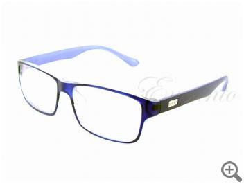 Компьютерные очки KF 8084-C77 с футляром 102224 фото