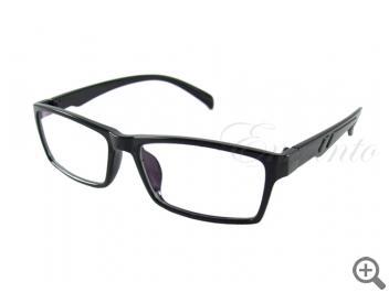 Компьютерные очки KF 8138-C1 102405 фото