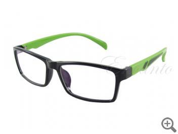 Компьютерные очки KF 8138-C18 102404 фото
