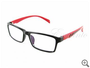 Компьютерные очки KF 8138-C20 с футляром 102223 фото