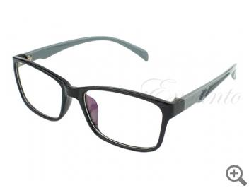 Компьютерные очки KF 8139-C82 102543 фото