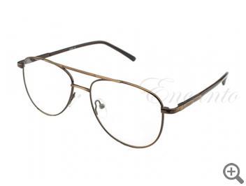 Компьютерные очки MI 1037-C107 102708 фото