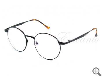 Компьютерные очки MT 55834-C1 102744 фото