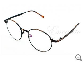 Компьютерные очки MT 55834-C3 102993 фото