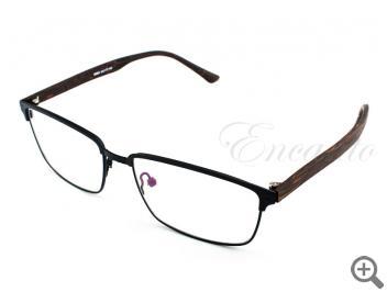 Компьютерные очки MT 99604-C1 102994 фото