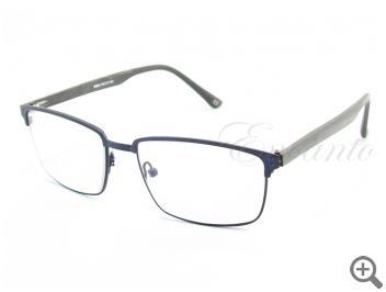 Компьютерные очки MT 99604-C9 102745 фото