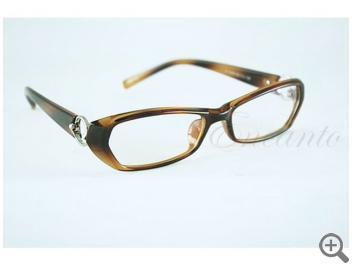 Компьютерные очки Мессори 2008c36 с футляром 101772