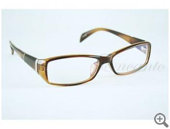 Компьютерные очки Мессори 2012c36 с футляром 101774