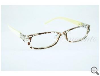 Компьютерные очки Мессори 2068c4 с футляром 101770