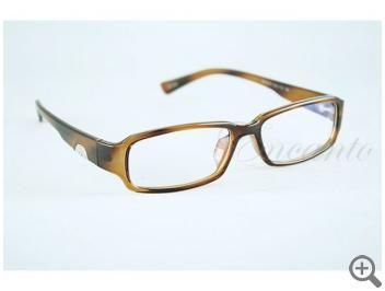 Компьютерные очки Мессори 2070c36 с футляром 101771