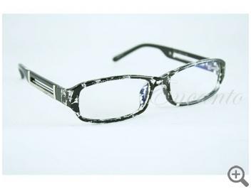 Компьютерные очки Мессори 2071c11 с футляром 101773