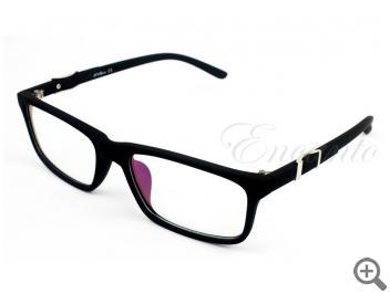Компьютерные очки NI NI2823-C134 103044 фото