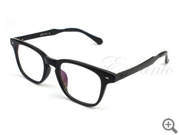 Компьютерные очки NI NI2945-C1 102802 фото