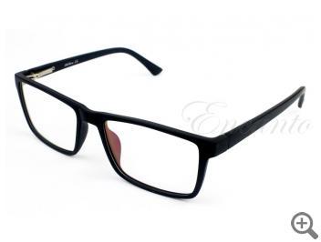 Компьютерные очки NI NI2951-C126 103035 фото