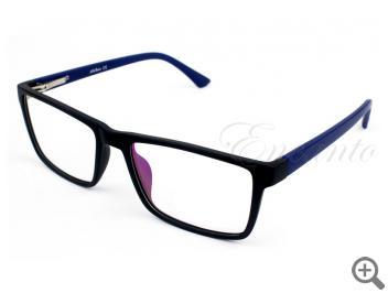 Компьютерные очки NI NI2951-C381 103037 фото