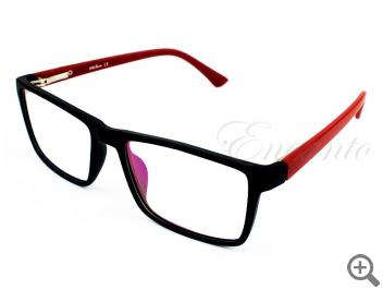 Компьютерные очки NI NI2951-C450 103430 фото