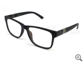 Компьютерные очки NI NI2952-C126 102803 фото