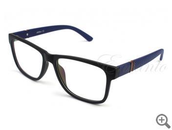 Компьютерные очки NI NI2952-C381 103385 фото