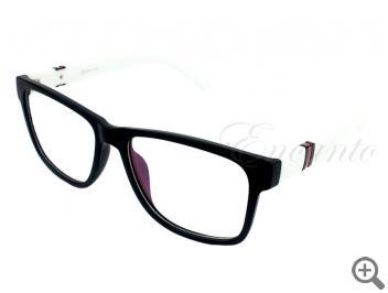 Компьютерные очки NI NI2952-C446 103431 фото