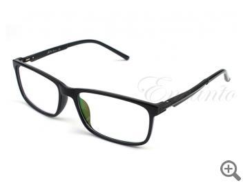 Компьютерные очки NI NI2992-C2 102801 фото