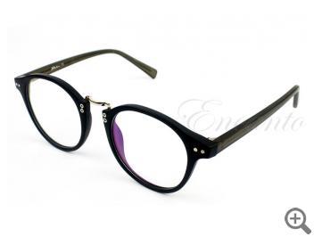 Компьютерные очки NI NI3008-C5 103023 фото