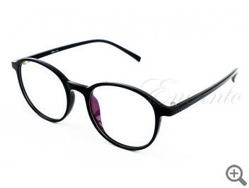 Компьютерные очки NI NI3046-C2 103386 фото