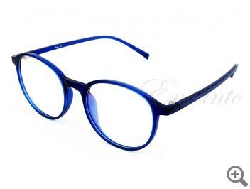 Компьютерные очки NI NI3046-C3 103387 фото