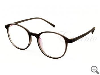 Компьютерные очки NI NI3046-C6 103388 фото