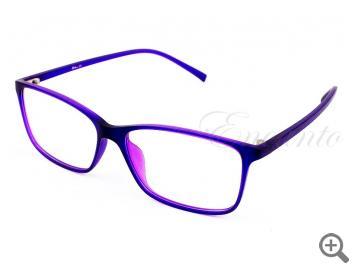 Компьютерные очки NI NI3049-C15 103389 фото