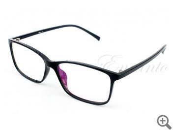Компьютерные очки NI NI3049-C2 103082 фото