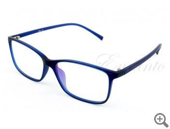 Компьютерные очки NI NI3049-C3 103083 фото