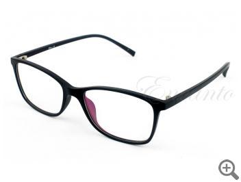 Компьютерные очки NI NI3050-C1 103084 фото