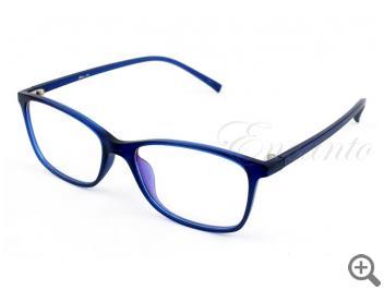 Компьютерные очки NI NI3050-C3 103085 фото