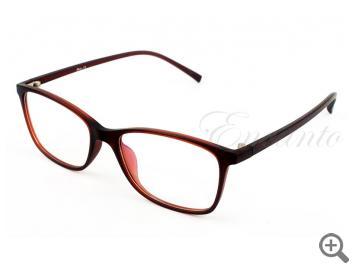 Компьютерные очки NI NI3050-C4 103086 фото