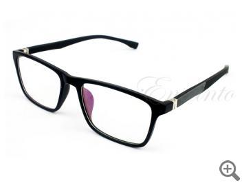 Компьютерные очки NI NI3098-C1 103039 фото